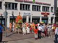 Indian ceremony in Helsinki.jpg