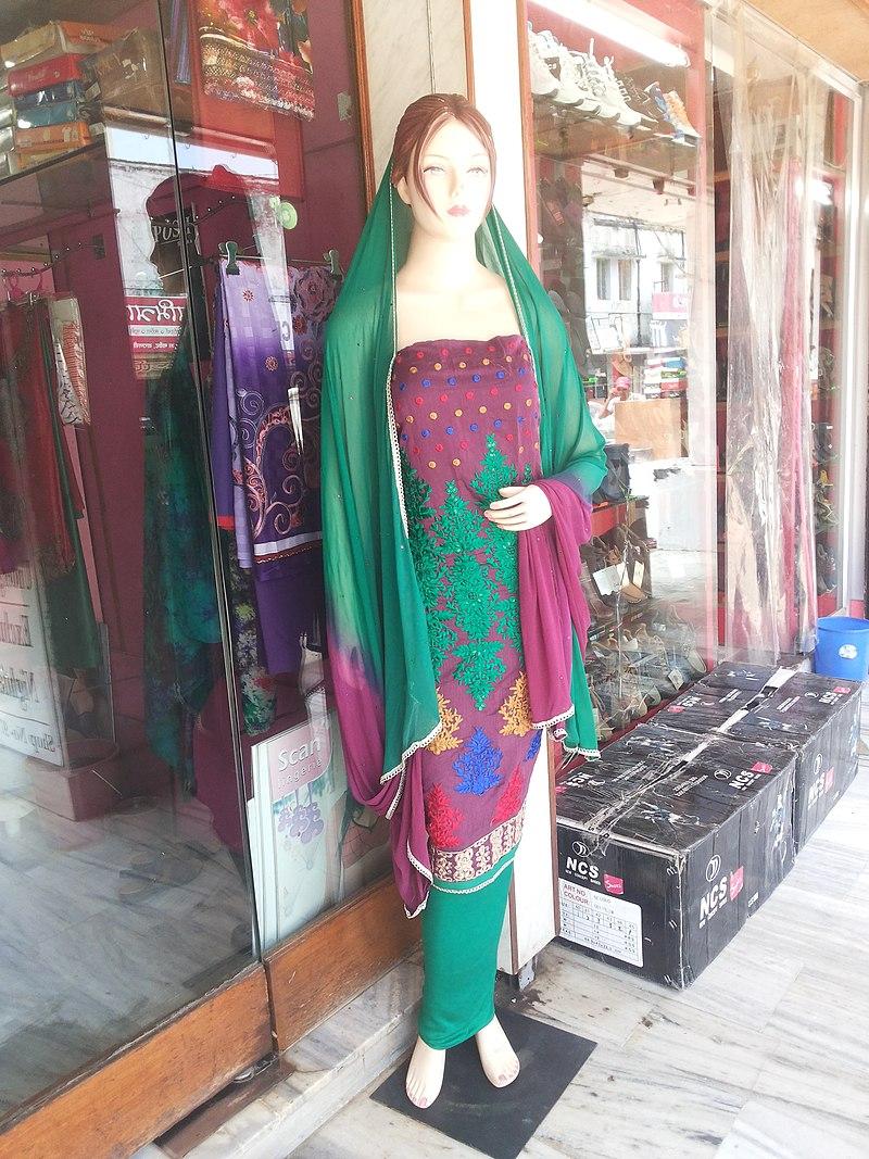 Indian mannequin2.jpg