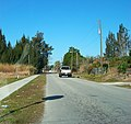 Indiantown, FL 34956, USA - panoramio - Idawriter.jpg
