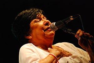 Inezita Barroso - Inezita Barroso in 2008