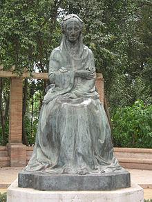 Maria de la piedra - 2 part 1