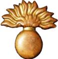 Infanterie - Semn de arma.png