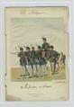 Infanterie de ligne. 1853 (NYPL b14896507-88490).tiff