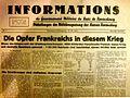 Informations du Gouvernement Militaire Ravensburg 1945-08-29.jpg