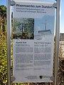 Informationstafel Nagelsche Säule Wahnsdorf.jpg