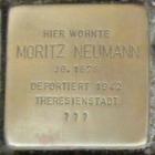 Ingelheim Moritz Neumann.png