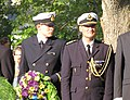 Ingemar Adolfsson and Henric Arnoldsson.JPG