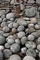Inismurray, Cursing Stones - geograph.org.uk - 305602.jpg