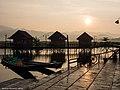 Inle Lake, Myanmar (10543622065).jpg
