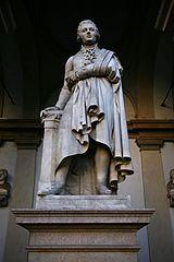 monumento a Pietro Verri