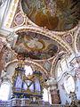 Innsbruck 1 222.jpg