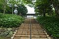 Inoue-Yasushi-bungakukan2-r.jpg