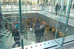 Inside the Apple Store, New York (897352703).jpg