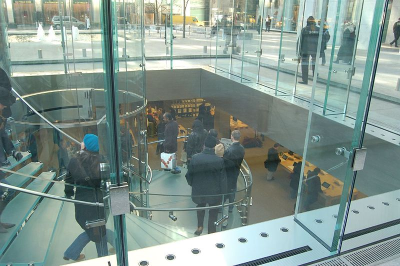 File:Inside the Apple Store, New York (897352703).jpg