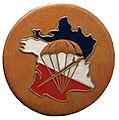 Insigne du bataillon de choc type 1.jpg