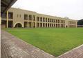 Institut de la Gombe 2.png