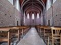 Intérieur église St Cyr Menthon 18.jpg
