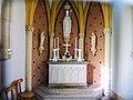 Intérieur de la chapelle Saint-Claude. Doubs.jpg