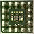 Intel Pentium M 1.4 (RH80535GC0171M)-bottom PNr°0335.jpg