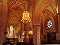 Interiör, Stora Kopparbergs kyrka 2.jpg