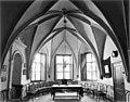 Interieur Gerfkamer - Culemborg - 20051560 - RCE.jpg