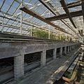 Interieur kas - Aalsmeer - 20404733 - RCE.jpg