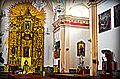 Interior Catedral de San Antonio de Padua 3.JPG