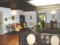 Interior del Palaciu del Marqués de Casa Estrada.png