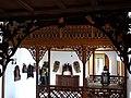 Interior of Ethnographic Museum - Gjirokastra - Albania - 03 (27541723917).jpg
