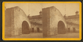 Interior of Ft. Marion, St. Augustine, Fla, from Robert N. Dennis collection of stereoscopic views.png