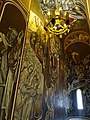 Interior of Tsarevets Fortress - Veliko Tarnovo - Bulgaria - 02 (28350544167).jpg