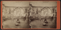 Interior of a home, by William E. Minard.png