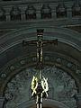 Interiors of Stella Maris Monastery IMG 0361.JPG