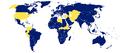 InternationalSeabedAuthority-members.png