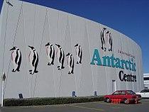 International Antarctic Centre.jpg