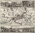 Inval gelderland 1624 van den Bergh.jpg