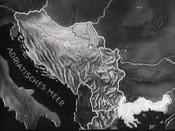 Файл: Вторжение в Югославию и Грецию.ogv