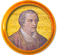 Ioannes XIV.png