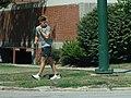 Iowa City during Covid-19 - 50296115091.jpg