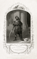 Ira Aldridge as Aaron in Titus Andronicus.png
