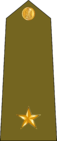 IraqArmyRankInsignia-11.png