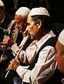Iraqi-fluteplayer.jpg