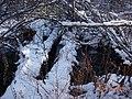 Irbeysky District, Krasnoyarsk Krai, Russia - panoramio (5).jpg
