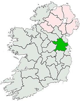 Comté de Meath