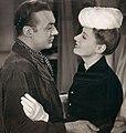 Irene Dunne and Charles Boyer.jpg