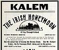 Irish Honeywoon FilmIndex 1911 02 p21.jpg