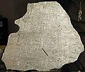 Iron-Meteorite - surface grinding with Widmanstätten pattern.jpg