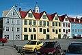 Is03208-Torshavn.jpg