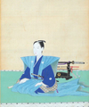 Isahaya Takeharu.png