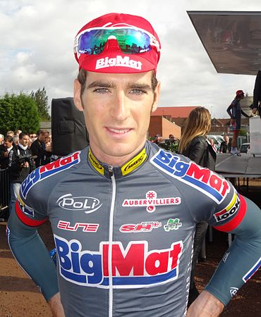 Isbergues - Grand Prix d'Isbergues, 21 septembre 2014 (B150).JPG